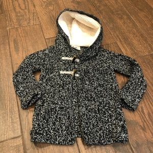 Cute Cozy Sweater